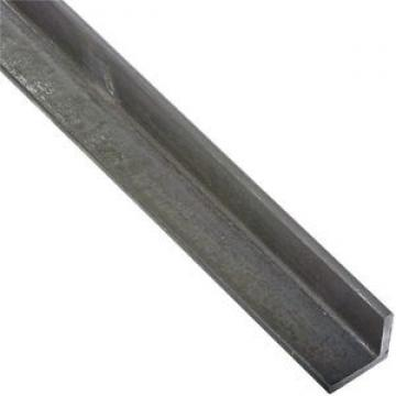 S32168 Triangle steel bar quick cutting equipment round flat square angle slotted wuxi