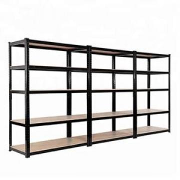 Boltless Storage Shelving Rack Unit