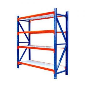 steel industrial commercial open storage systems metal storage open shelving mould racks