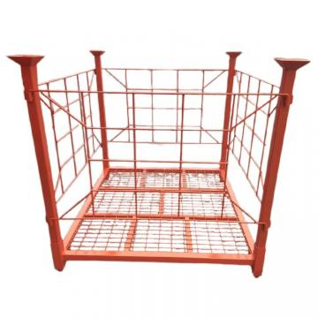 Light Duty Industrial Warehouse Garage Storage Shelving Commercial Aluminum Rack