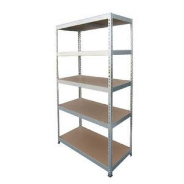 Pallet Racking System, Goods Shelf / Metal Shelving System/Storage Shelf