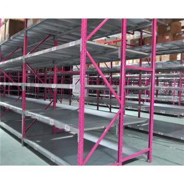 Rolling Commercial Tire Storage Rack