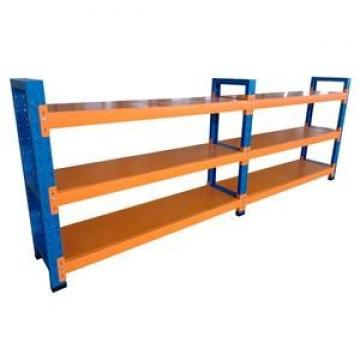 atv tire rack industrial steel pallet racking storage