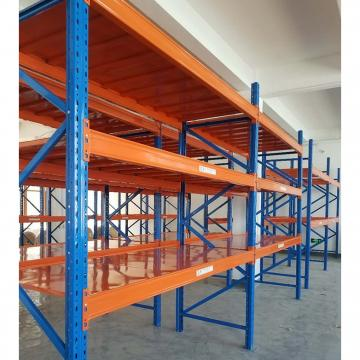 heavy duty metal rack, heavy duty display rack, steel heavy duty pallet racking