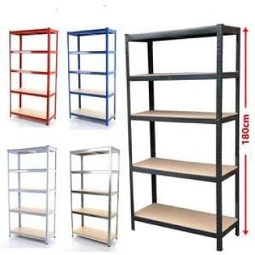 Cold Storage Metal Angle Shelf