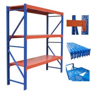 Warehouse Stacking Racks & Shelves storage