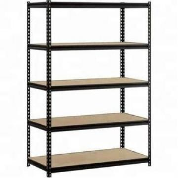 steel heavy duty shelves racks storage