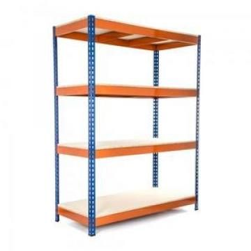 Industrial shelving pallet rack for wholesale