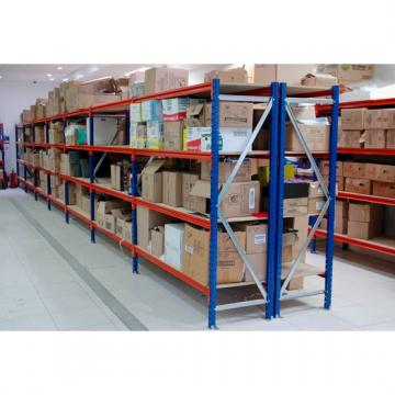"""Mobile Commercial Grade Steel Wire Shelving for Outdoor Products 54"""" W X 14"""" D"""